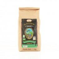 Café El Palomar en grains - 250 g