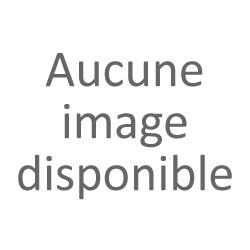 Vin de France 2018 Lo Caberlot Domaine de l'Antenet sans sulfites bio